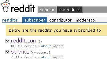 groupstatus Reddit Beta Releases Custom Subreddits picture