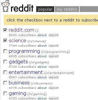 redditgroups.jpg