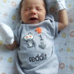 dscf1799 150x150 Reddits New Onesie and The First Baby Redditor picture