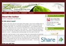 sharethis StumbleUpon Toolbar Storing 500 Queued Pages Now? picture