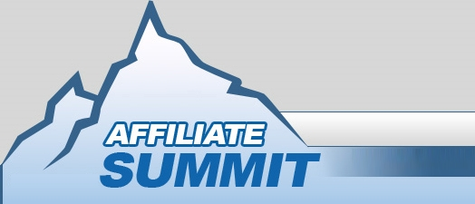 affiliate-summit