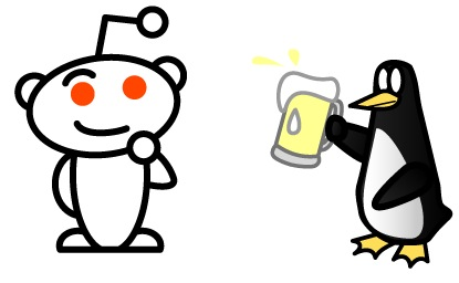 reddit open source1 Reddits Decline in Democracy picture