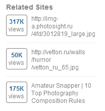 share this The New StumbleUpon V4... Less Content, More Social picture