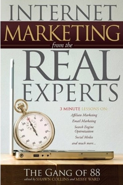 internet marketing from the real experts Internet Marketing from the Real Experts picture
