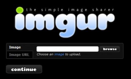 imgur 460x278 Imgur: Stolen Content and Social Medias Double Standard picture