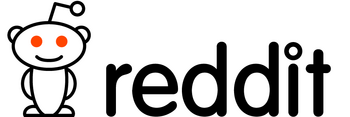 reddit logo Reddit Gets a CEO, Kills Site Search, and Adds All View picture