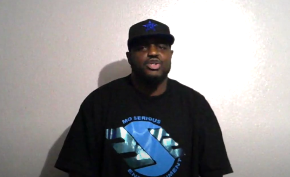 SEO Rapper Turns My YouTube SEO Article into New Rap