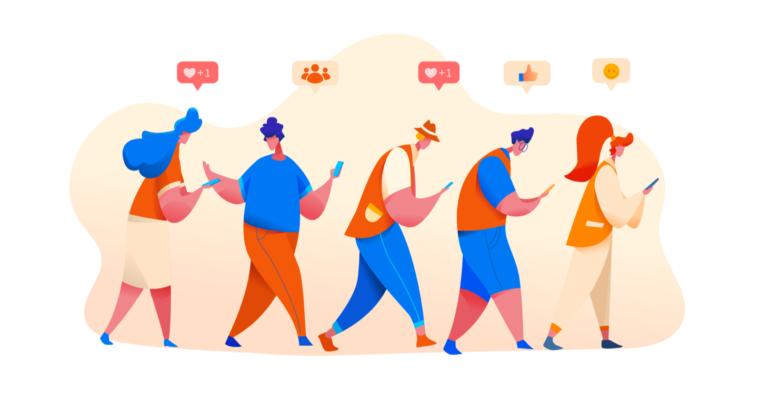 7 Alternative Social Media Platforms to Consider